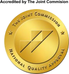 thejointcommission-logo